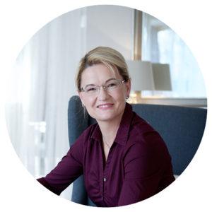 Mgr. Ivana Cikánková