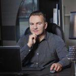 Ing. Miroslav Jonáš