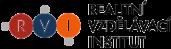 Realitní vzdělávací institut