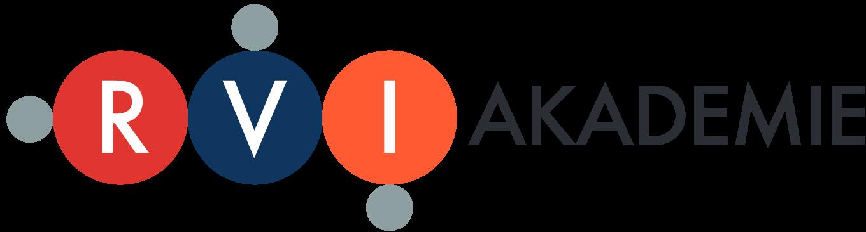 logo akademie rvi