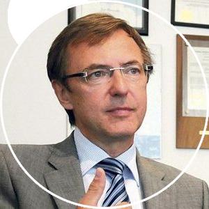 Ing. arch. Jan Borůvka