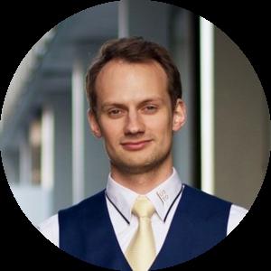 Michal Pazdera